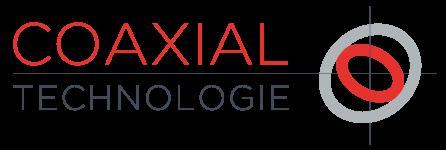 Coaxial Technologie
